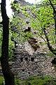 Prémian (34) tour Clix 3.jpg