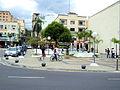 Praça da Liberdade de Barra Mansa.jpg