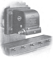 Practical Treatise on Milling and Milling Machines p084 b.png
