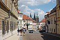 Prague 1, Czech Republic - panoramio (198).jpg