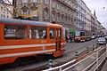Praha, Žižkov, mazací tramvaj 5572.jpg