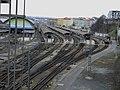 Praha hlavní nádraží - panoramio (30).jpg