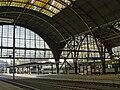 Praha hlavní nádraží 01.jpg
