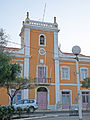 Praia-Hôtel de ville (1).jpg