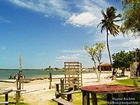 Praia de Diogo Lopes.jpg