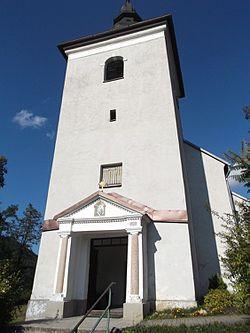 Prečín Kostol.jpg