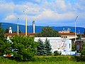 Prešov Solivar 18 Slovakia3.jpg