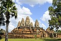 Pre Rup, Angkor 1.jpg