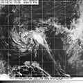 Pre TD Seven sep 4 2002 1545 UTC.jpg