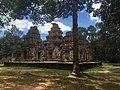 Preah Ko 2.jpg