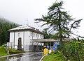 Predel 1156m pass Slovenian side 182.jpg