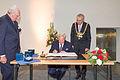Preisverleihung der Toleranzringe der Europäischen Akademie der Wissenschaften und Künste im Rathaus Köln-0114.jpg
