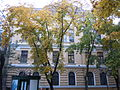 Preobrazhenska St., 24 - 1.jpg