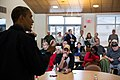 President Barack Obama Tours Storm Damage in New Jersey 6.jpg