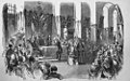 President Bonapate Distributes Prizes at the Close of the 1849 Paris Industry Exposition.jpg