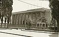 Presidential Symphony Orchestra Concert Hall, Ankara (12984871064).jpg