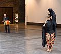 Pressegespräch zum Festival Ramayana in Performance im Rautenstrauch-Joest-Museum-9135.jpg