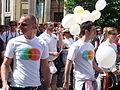 Pride London 2008 103.JPG