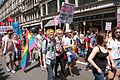 Pride in London 2013 - 146.jpg