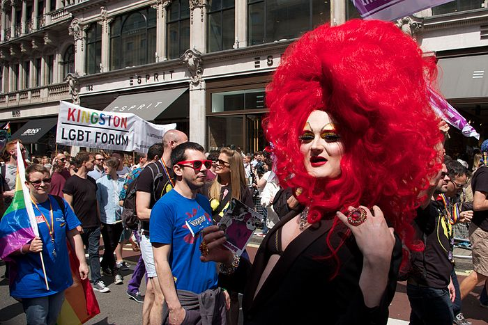Pride in London 2013 - 269.jpg