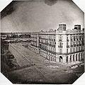 Primer daguerrotipo en España, Casa Xifré, 1848.jpg