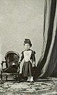Prince Louis-Napoléon Bonaparte.jpg
