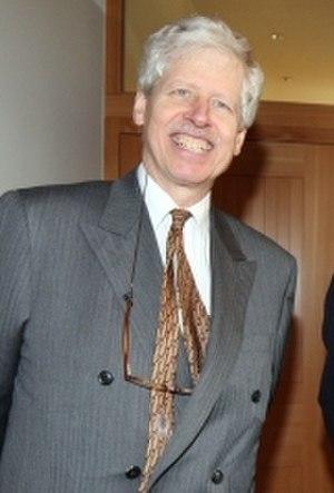 Prince Nikolaus of Liechtenstein - Prince Nikolaus in 2010