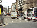 Princes Street, Edinburgh - DSC06158.JPG