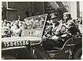 Prins Bernhard in zijn jeep, NG-1988-9-11.jpg
