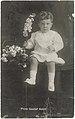 Prins Gustaf Adolf (1908).jpg