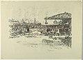 Print, Railroad Station, Berlin, 1921 (CH 18607139).jpg