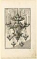 "Print, Sanctuary Lamp, from ""Dis, 1714 (CH 18430333).jpg"