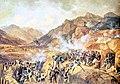 Prise du fort de Malborghetto le 17 mai 1809.jpg