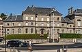 Prison in Aurillac 03.jpg