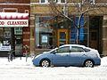 Prius in Snow.jpg