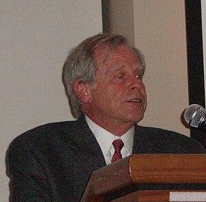 Theodore J. Lowi