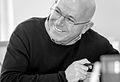 Professor Glyn Elwyn 2013.jpg
