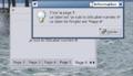 Programmation GTK2 en Pascal - gtk009-3.png