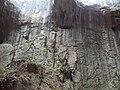 Prohodna cave 052.jpg
