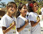 Projeto Na Praia Social Profesp (21101838681).jpg