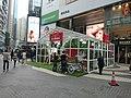 Promotional Glasshouse outside wtc more.jpg