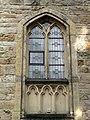 Propsteikirche-Dortmund-0005.JPG