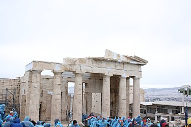 Propylaea in the rain 6.jpg