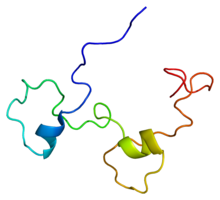 Protein CPSF4 PDB 2d9n.png