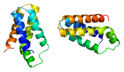 Protein FRAP1 PDB 1aue.png