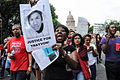 Protest march for justice for Trayvon in Austin, TX.jpg