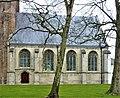 Protestantse Kerk ('s-Heer Arendskerke) (9).JPG