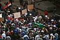 Protesters marching in Cairo - 29JAN2011.jpg