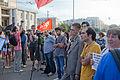 Protests against Golyanovo Internment 06.jpg