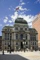 Providence City Hall 2009.jpg